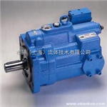 油研A145-L-R-01-B-S-60柱塞泵