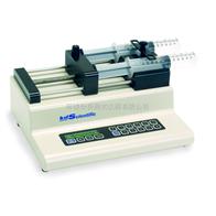 KDS200Scientific注射泵