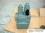 DSG-03-3C60-A220-50电磁阀