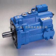 日本油研EFBG-06-250-H