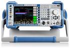 R&S®ESL EMI 接收機R&S®ESL EMI 測試接收機