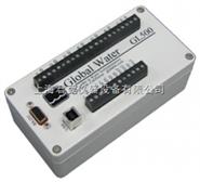 GL500-7-2數據記錄儀