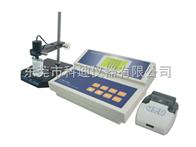 CTM-208CTM-208线材厚度测试仪 膜厚仪