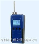 手持式光气检测仪