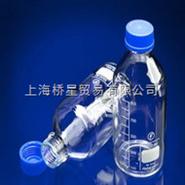 schott duran(肖特)218064406  500ml棕色试剂瓶