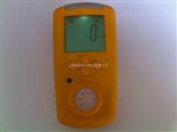 CH-4臭氧测定仪