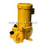 RP015高粘度液压隔膜计量泵
