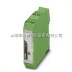 现货【MINI MCR-SL-PT100-UI】性能、超便宜