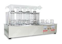 QYKDN-12供应井式消化炉   QYKDN-12A井式消化炉