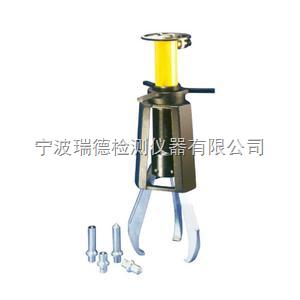EPH110EPH110液压防滑拔轮器 上海 北京 武汉 哈尔滨 内蒙古 新疆 广西