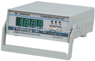 ZY9965-3直流电阻分选仪