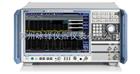 FSW-B28FSW-B28 R&S频谱与信号分析仪