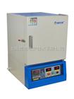 1800℃箱式电阻炉