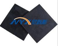 E003BAM E003,DIN标准胶,Elastomer Materialien,GB/T9867标准胶