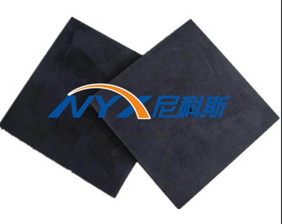 BAM E003,DIN标准胶,Elastomer Materialien,GB/T9867标准胶