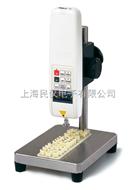 JSV-100N日本ALGOL JSV-100N按鍵專用測試台