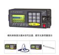 JT-3000数字滤波漏水检测仪
