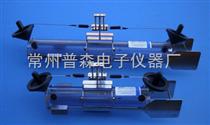PSC-K 水平式采水器  本厂生产 价格相当优惠!