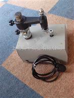 數顯量儀測力計數顯量儀測力計代理商