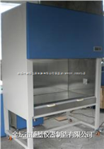 SF-SW-1100YB2生物安全柜