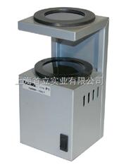 LEMA P1应力测试仪