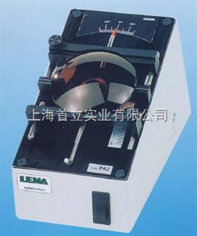 LEMA镜片偏光测定仪