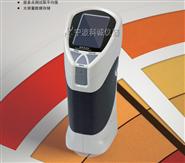新款HP-C216精密色差仪