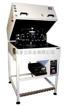 LEMA—Xenon Suntest 紫外老化试验机