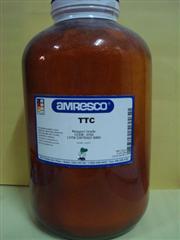 FMOC-L-天門冬氨酸4-叔丁酯