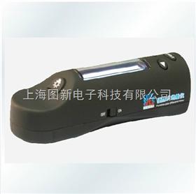 上海譜熙便攜式色差儀HP-2136