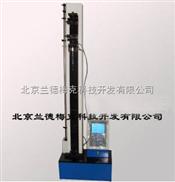 LDX-200系列编织袋拉力机/材料试验机