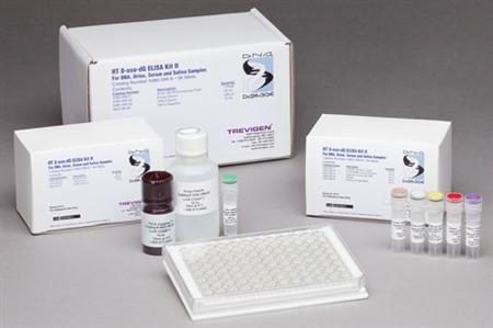 elisa实验主要方法类型和操作步骤详解