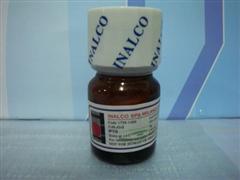 3-N-[三(羟甲基)甲基氨基]丙磺酸钠