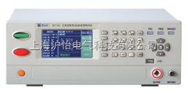 ZC7160精密程控交流耐壓測試儀