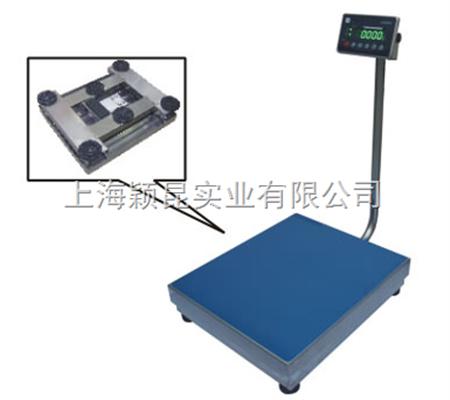 ssu-tcs-200 华普不锈钢200kg台秤,防水防尘防腐蚀电子称
