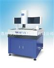 MV-6060CNC全自动影像测量仪