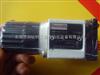 东莞专卖REXROTH压力传感器/REXROTH中国
