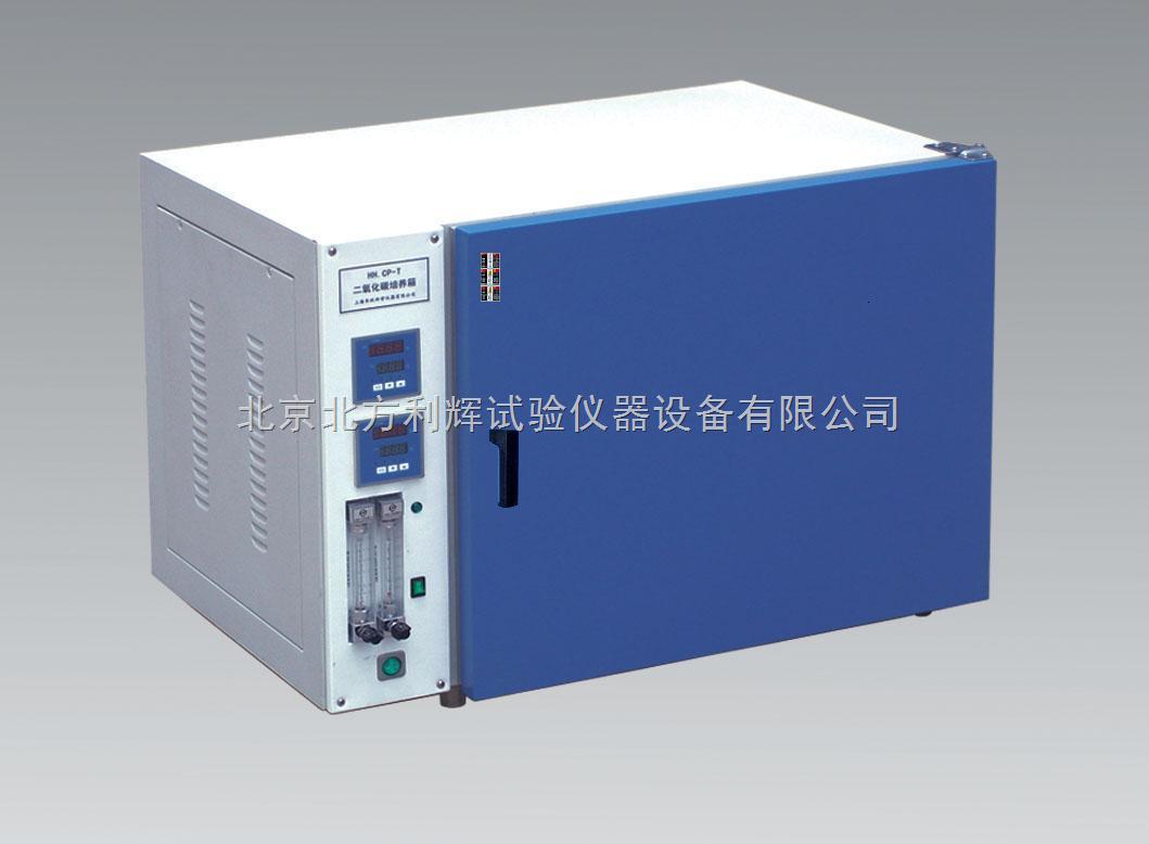 HH.CP-T/HH.CP-01二氧化碳培养箱
