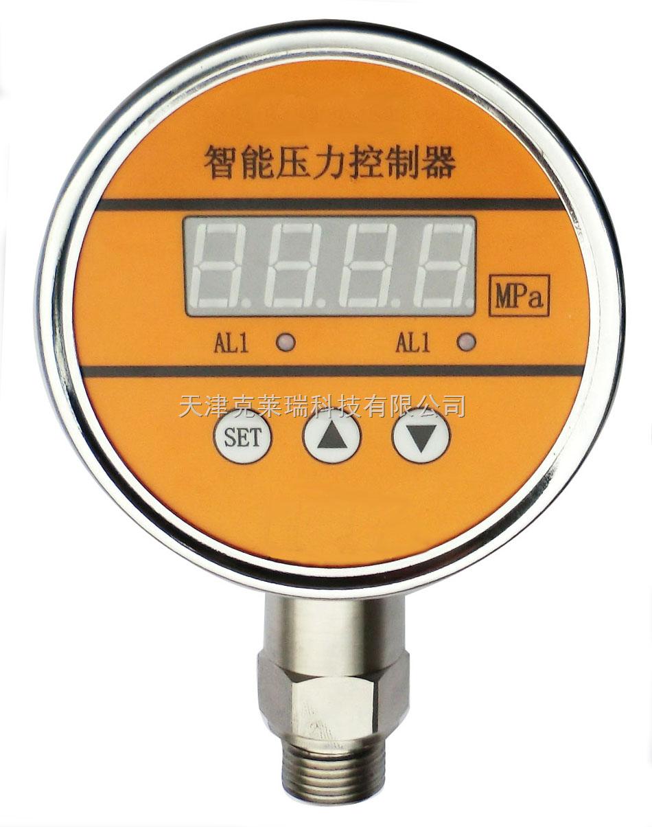臨沂智能壓力控製器,數顯壓力控製開關價格