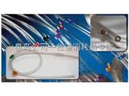 PE泵管,超优惠价格促销 PE耗材