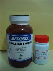 4-氨基聯基巰基-1,2,4-三氮雜茂