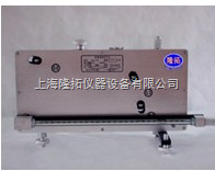 上海QY-200轻便倾斜压力计