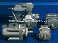 ATOS 阿托斯PFE系列叶片泵的注意事项