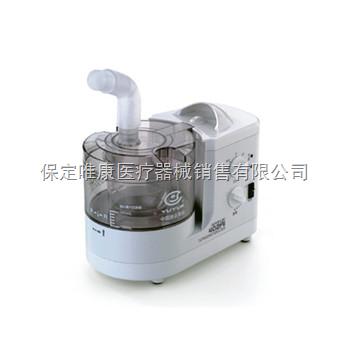 lm358雾化器电路图