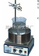 集熱式磁力加熱攪拌器  廠家