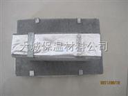 水泥砂浆岩棉复合板生产供应商%建筑防火保温岩棉复合板厂家价格