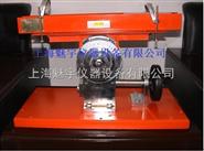 上海通信管内壁静摩擦系数测试仪