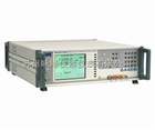 64406440英国稳科精密元件分析仪