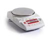 美国奥豪斯CP4102电子天平,自动外校天平