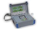 MI3250便携式微欧计/微电阻计价格